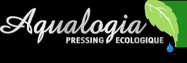 Aqualogia Ecological Pressing